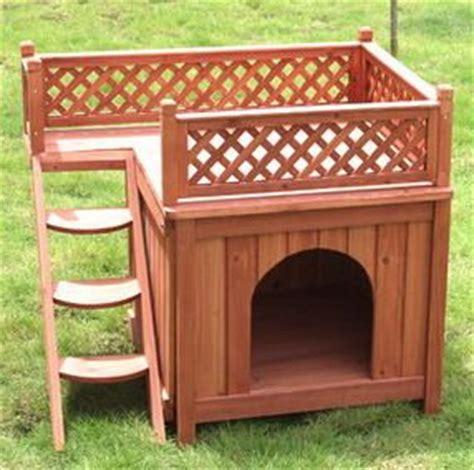 dog house plans ideas  pinterest