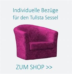 Ikea Tullsta Bezug : tullsta bezug pimp your couch ~ Buech-reservation.com Haus und Dekorationen