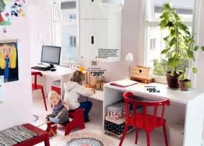 home interiors catalog 2014 ikea 2014 room interior design ideas