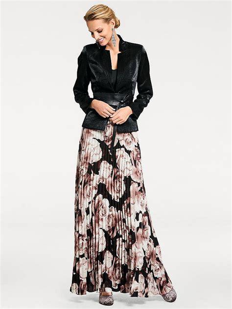 Elegante Kleider Heine