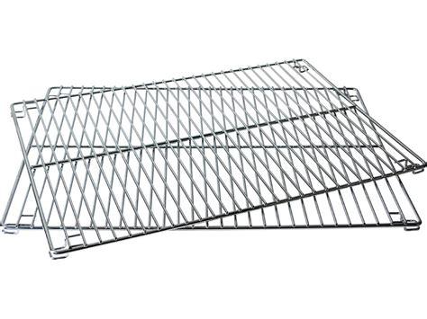 masterbuilt smoker racks masterbuilt sportsman elite 2 rack accessory kit gs30 30