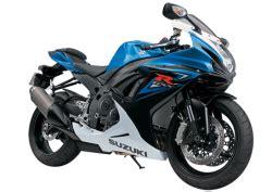 Suzuki Dealer Ohio by Sport Cycles Located In Alliance Oh Suzuki And