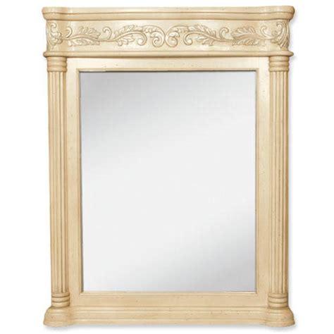 Ornate Bathroom Mirrors by 20 Photos Ornate Bathroom Mirror Mirror Ideas
