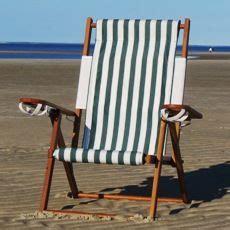 pin by trischa coronado on beachy keen