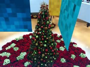 office decorations ideas petal talk