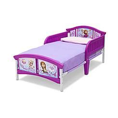 baby crib size toddler beds sears