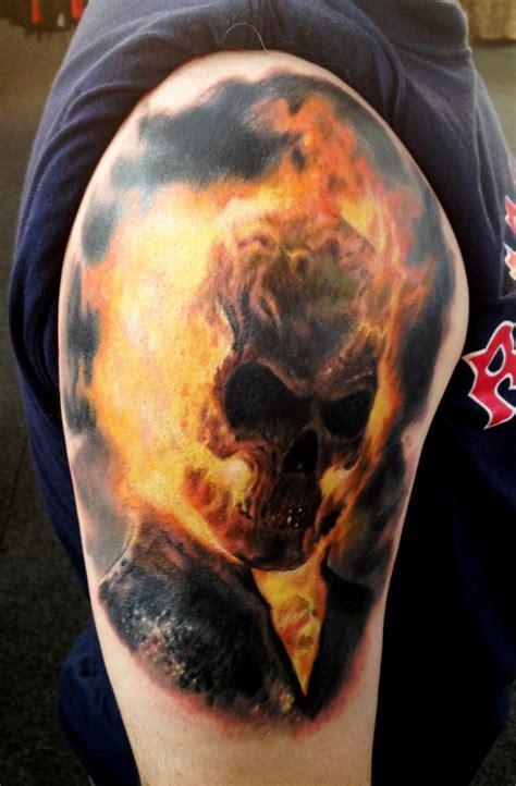 adam kremer tattoo artist
