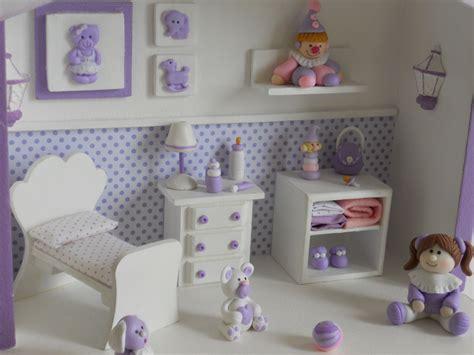 miniaturas em madeira para quadros de maternidade pesquisa do el işi