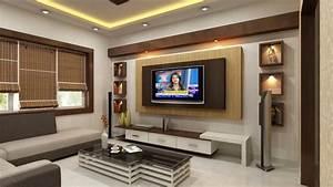 Interior designers in hyderabad beautiful home interiors for Interior designing cost in hyderabad