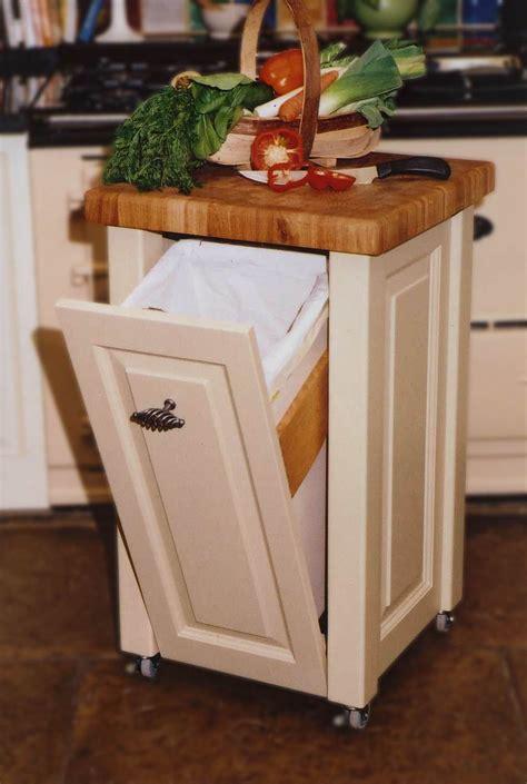 kitchen island with garbage bin kitchen islands mobile kitchen islands worldwide for