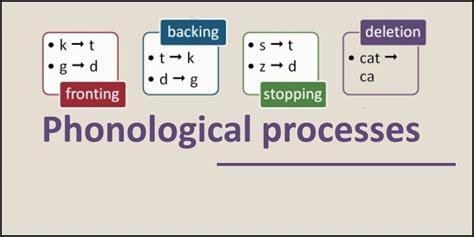 Texas gop critical thinking critical way meaning critical way meaning thesis statement apa