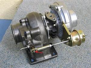 Nettoyage Injecteur Diesel : nettoyage injecteur dci comment reparer injecteur 1 5 dci ~ Farleysfitness.com Idées de Décoration