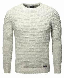Veste En Laine Homme : pull laine homme veste laine merinos rlobato ~ Carolinahurricanesstore.com Idées de Décoration