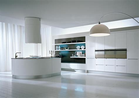 kitchen design sles floor sles for kuche cucina 1340