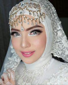 pin  zahida kajee  brides  hijab hijab style