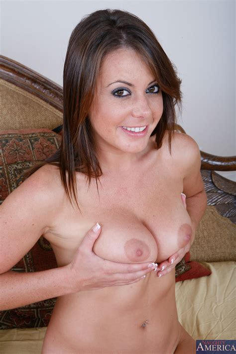 Horny Brunette Wants To Fuck Her Boyfriend Photos Penny