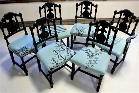 how to update dining chairs how tos diy