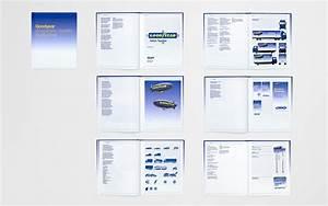 Goodyear Europe Brand Refresh  Design Guidelines Manual