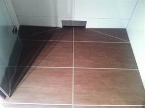 Bodengleiche Dusche Fliesen Verlegen : fliesen polomski ebenerdige duschen ~ Orissabook.com Haus und Dekorationen