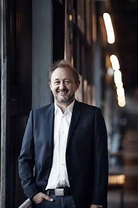 Andrew Upton Announces Line-Up for Sydney Theatre Company ...