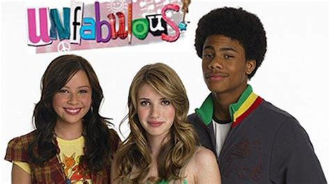 Unfabulous Cast: See Where The Nickelodeon Stars Are Now