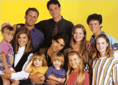 dull house house series tv tropes