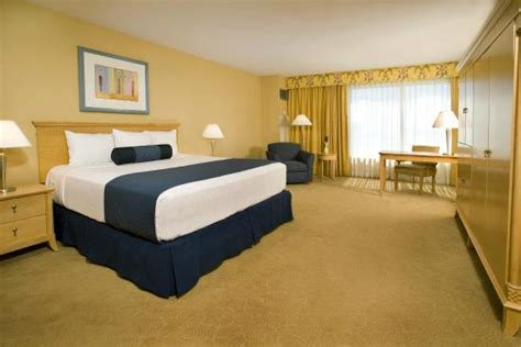 Resorts Casino Hotel $107 ($̶1̶1̶3̶)  Updated 2018 Prices. Living Room Wall Color Images. Tropical Living Room In India. Red Living Room Furniture Decorating Ideas. Best Yellow Paint Colors For Living Room. Old World Living Room Decorating Ideas. Living Room Colours With Brown Sofas. Green Cushions Living Room. Living Rooms With Corner Fireplaces Pictures
