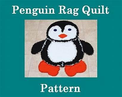 Rag Quilt Pattern Patterns Sold