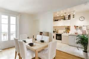 pictures of log home interiors regardez ce logement incroyable sur airbnb appartement 9eme proche opera appartements