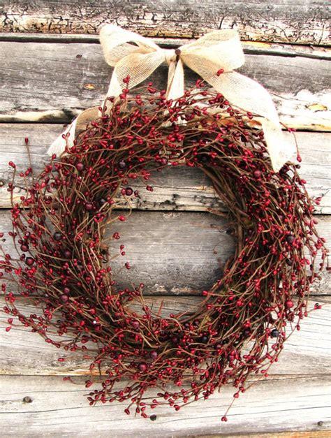 christmas wreaths dolce memoir