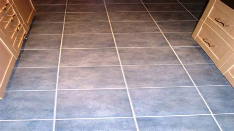 Grout Pen Large Black Ideal To Restore The Look Of Tile