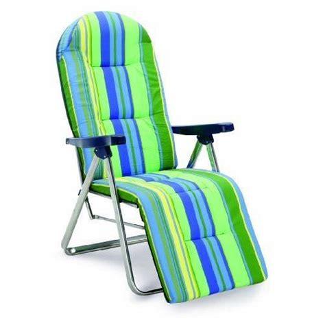 chaise longue relax best 33300085 nizza relax chaise longue argenté achat