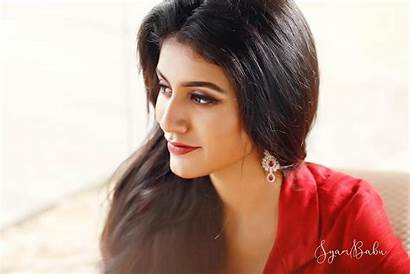 Priya Prakash Varrier Wallpapers Bollywood Actress Indian