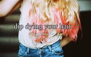 only-girly-things   Tumblr