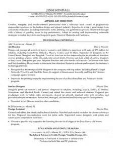 artist curriculum vitae exles curriculum vitae artist resume