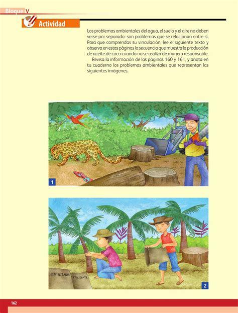 Cuaderno repaso en vacaciones todos los grados compañeros maestros les comparto este grandioso. Geografía Cuarto grado 2016-2017 - Online - Página 162 de ...