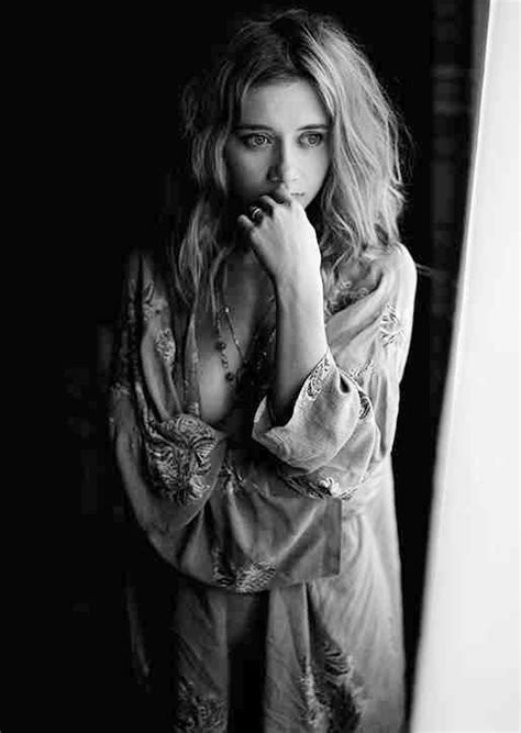 olesya rulin nude thefappening pm celebrity photo leaks