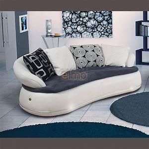 Collection De Canap Design Moderne Design Cuir Et