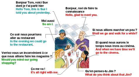 recherche correspondant franais