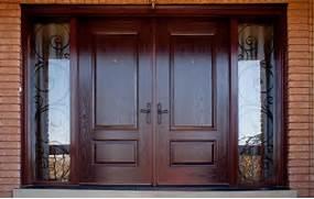Modern Main Door Designs  Interior Decorating Terms 2014