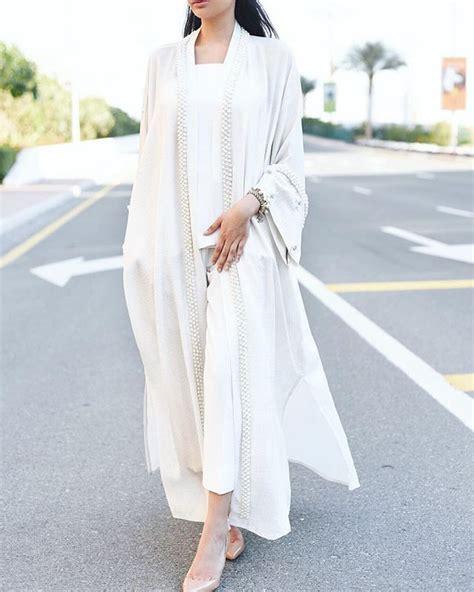 qabeelaabaya kimono abaya cape abaya fashion