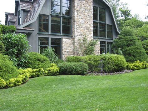 home landscape design landscape design 6 white oak designs inc