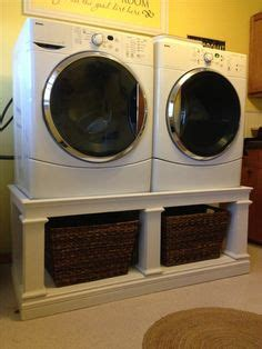 washing machines for small spaces washer and dryer tips on front load washer