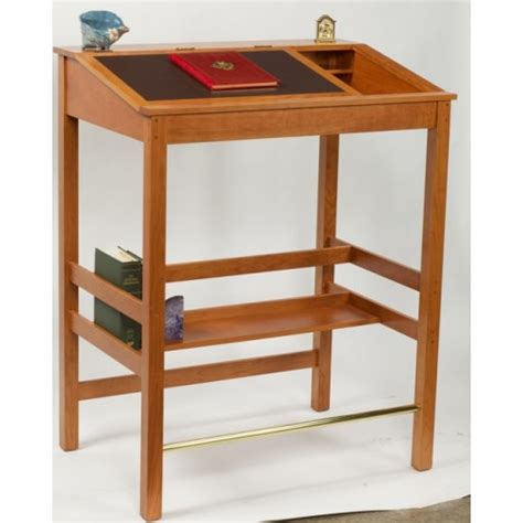 stand up desk jefferson stand up desk
