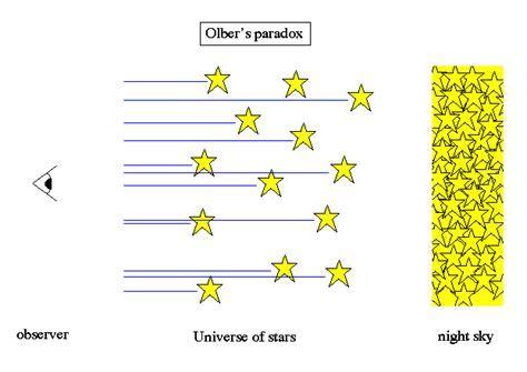 [Image: th?id=OIP.0RzbVJnjbTnMVx0H5KsYgQHaFP&w=2...=2&pid=1.7]