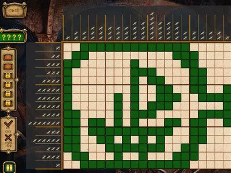 detective heritage riddles sherlock screenshots game requirements system logler