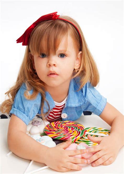 teaching  kids    greedy
