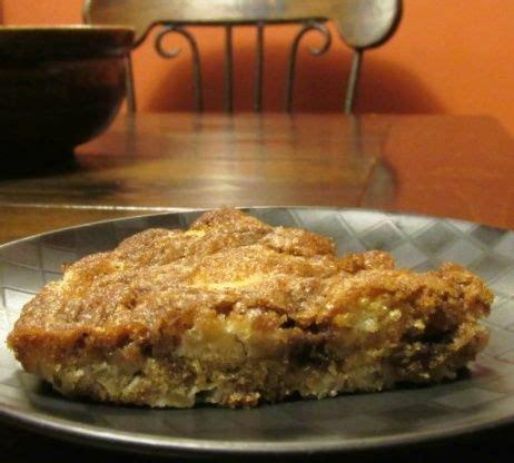 Easy cherry dessert, easy cherry dessert, easy cherry dessert, etc. Roman Apple Cake | Recipe | Apple cake, Apple cake recipes, Roman food