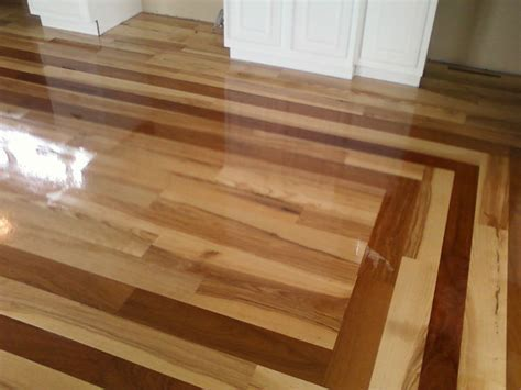 Hardwood Mechanic   Hardwood Floor Sanding, Repair