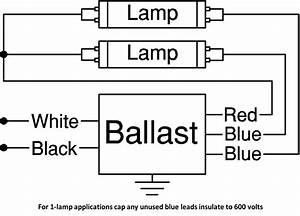 Philips Advance Ballast Wiring Diagram Download